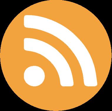 RSS hírfolyam