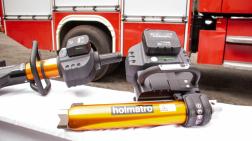 hidraulikus mentőkészlet